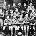St Bede's 1946-47 season
